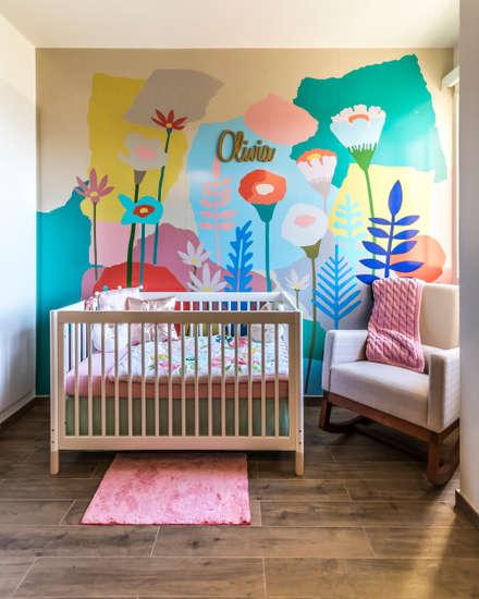 Cuartos infantiles: Ideas, imágenes y decoración | homify