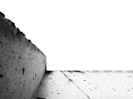 Floors by menendezevallos