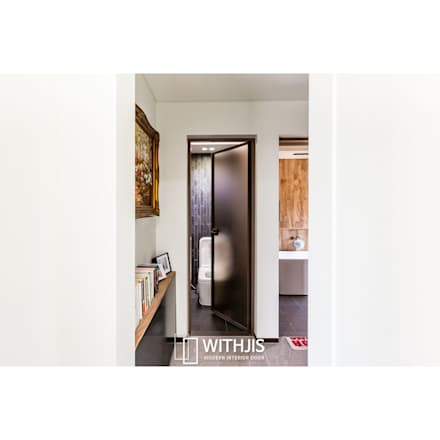 ALU-SW: WITHJIS(위드지스)의  문