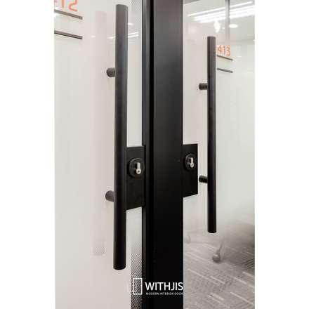 스윙도어: WITHJIS(위드지스)의  문