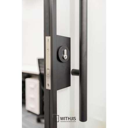 락장치: WITHJIS(위드지스)의  문