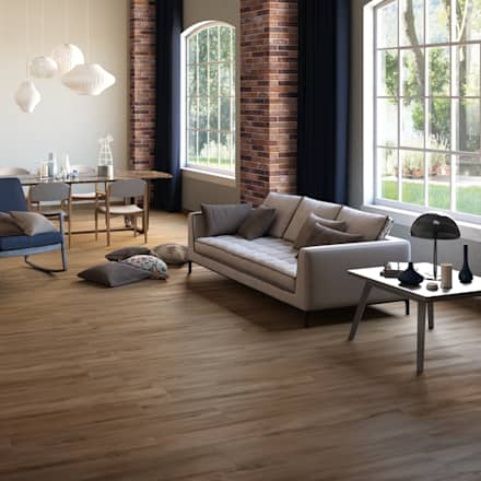 Floors by WEBTILES CERAMICHE