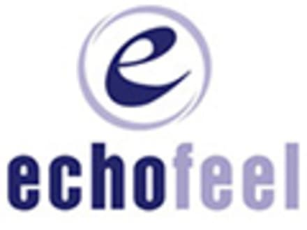 Bars & clubs by echofeel