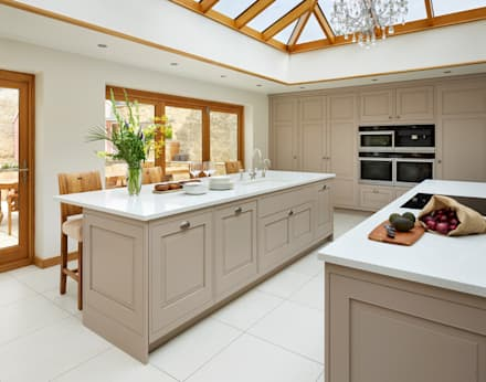 Classic Country Entertaining: country Kitchen by Teddy Edwards