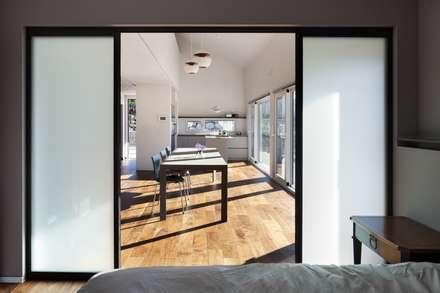 Doors by (주)하우스스타일