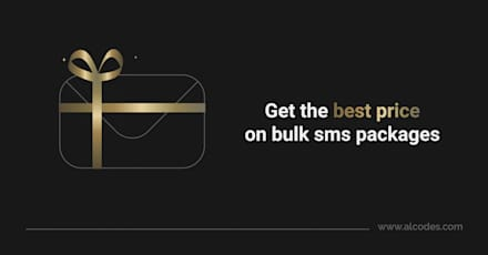 Bulk SMS Pricing India | Check Bulk SMS Plans & Packages:  Floors by Alcodes