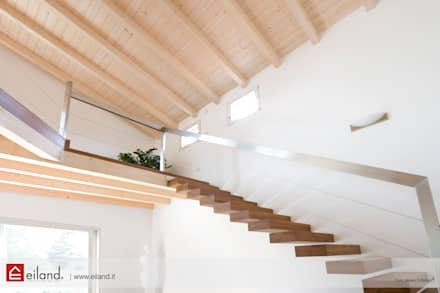 Stairs by EILAND