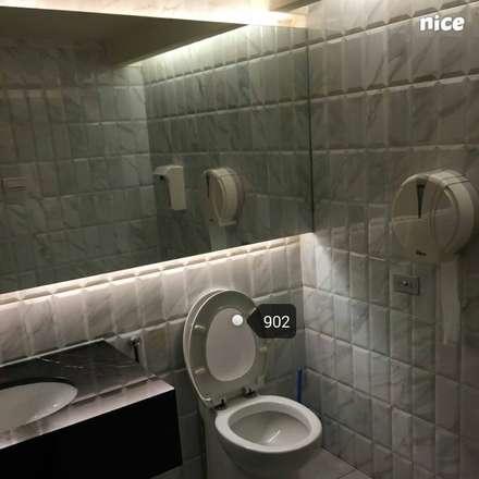 Bars & clubs by 懷謙建設有限公司