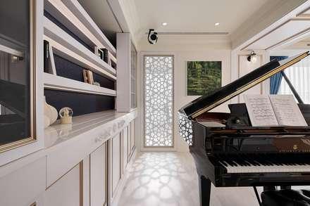 趙玲室內設計의  문