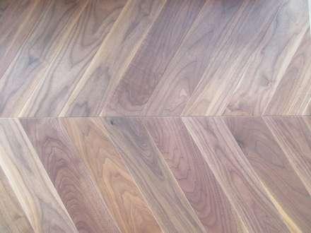 Floors by Ciambella Legnami Srl