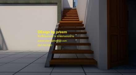 درج تنفيذ รับเขียนแบบบ้าน&ออกแบบบ้าน