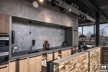 Keuken Inrichten Ideeen : Keuken design ideeën inspiratie en foto s homify