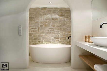 Toilet Verlichting Ideeen : Luxe mooie toilet wc interieur inspiratie ideeen renovatie verbouwen