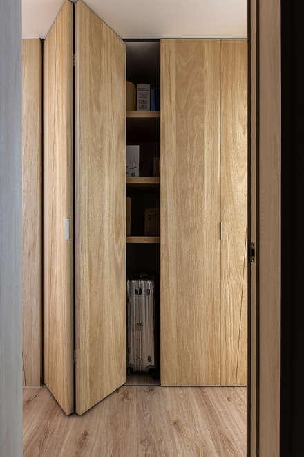 詩賦室內設計의  문