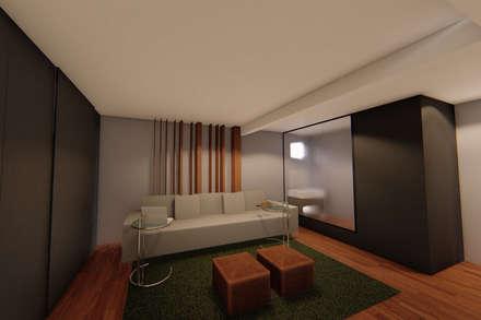 مكاتب ومحلات تنفيذ eleganty