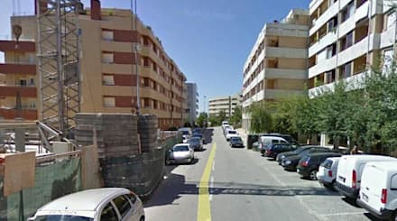 Arrumentos: Habitações multifamiliares  por Eduardo Arquitetura