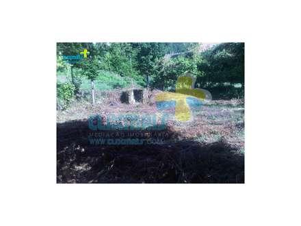 2 - Terreno (2): Casas de campo  por Clix Mais