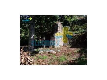 3 - Casa (5): Casas de campo  por Clix Mais