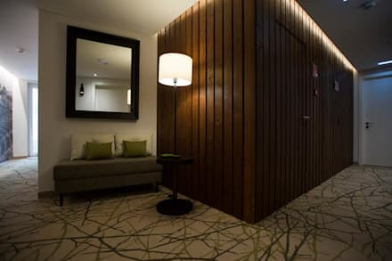 Hotels by Decorpisus