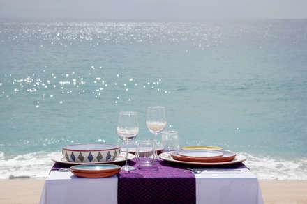 Gastronomy by Progressive Design Firm