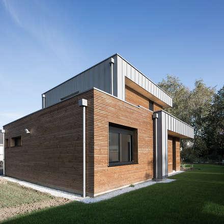 espaces homify. Black Bedroom Furniture Sets. Home Design Ideas