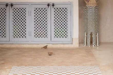 Floors by Protega