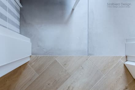 Floors by Szalbierz Design