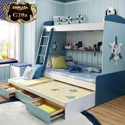 Asiatische Schlafzimmer Einrichtungsideen und Bilder | homify