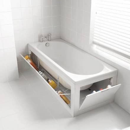 حمام تنفيذ laixaynhapho92