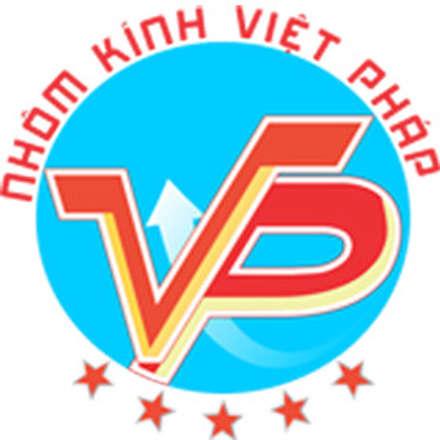 前門 by vpg