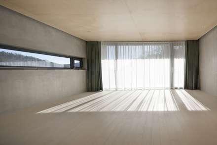 용인 평온의 집: 'Snow AIDe의  방