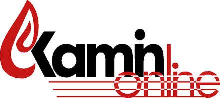 Kamin-Online: ausgefallene Esszimmer von Kamin-Online