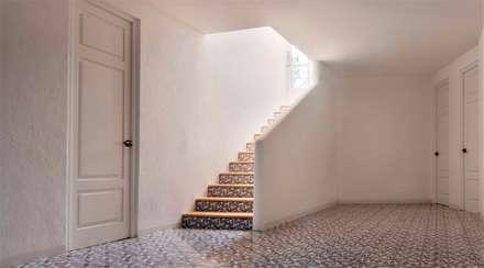Corridor & hallway by Artelux