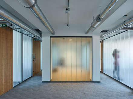 RATAPLAN - Architektur ZT GmbH의  회사