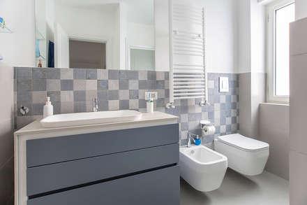 Bagni Piccoli Moderni Con Doccia : Bagni piccoli moderni con vasca great with bagni piccoli moderni