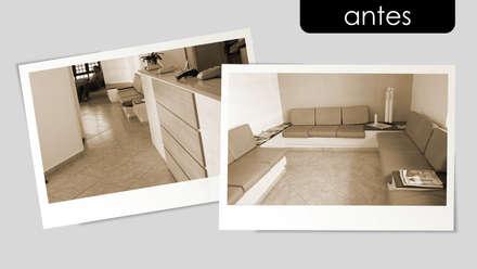 Clínicas  por AOI Arquitetura