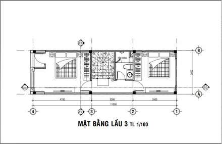 :  Einfamilienhaus von laixaynhapho92