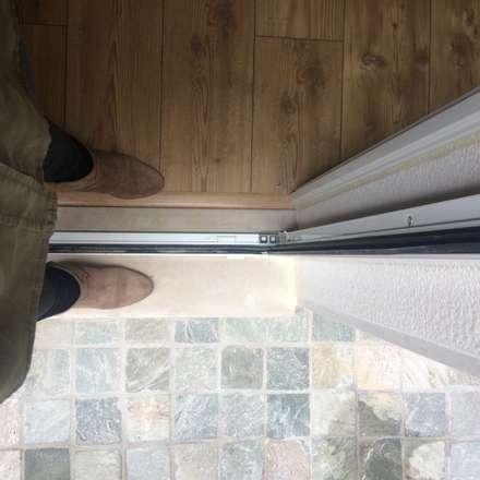 Floors by CSR Construção e Reabilitação Lda