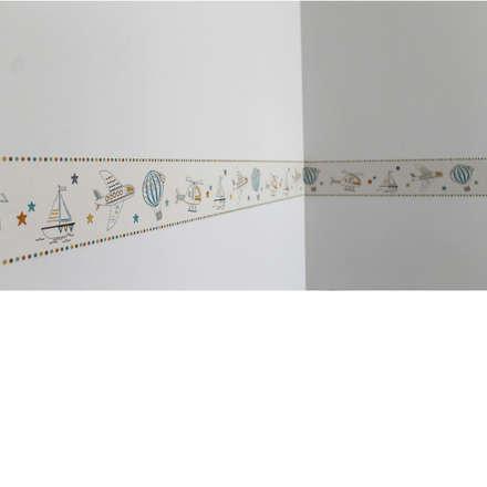 Стены в . Автор – ALARCA. Interiorismo&Hogar