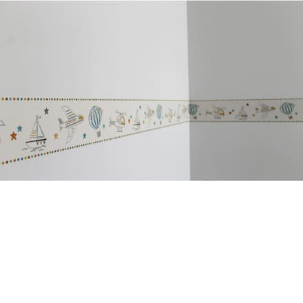 Tường by ALARCA. Interiorismo&Hogar