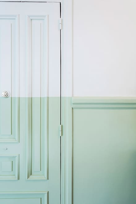 Imaisdé Design Studio의  목제 문