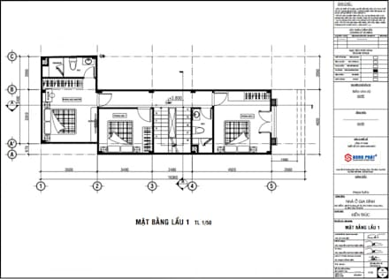 laixaynhapho92의  다가구 주택
