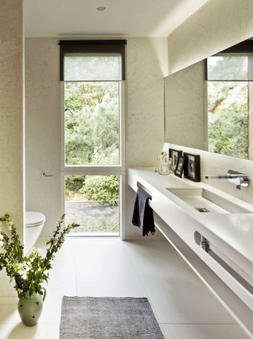 wohnideen interior design einrichtungsideen bilder homify. Black Bedroom Furniture Sets. Home Design Ideas