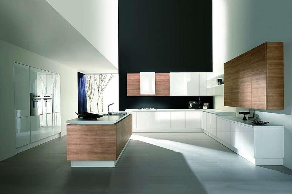 kchen oberflchen perfect schn kche farbpalette ideen fotos ideen fr die kche dekoration with. Black Bedroom Furniture Sets. Home Design Ideas