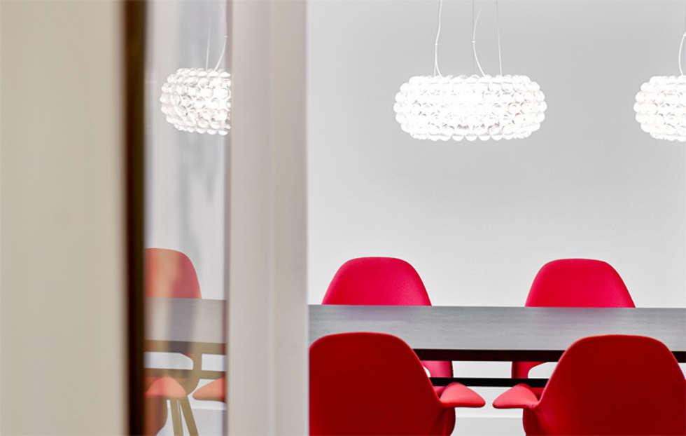 Gestaltungskonzept für Privatwohnung:   von MOHO 1