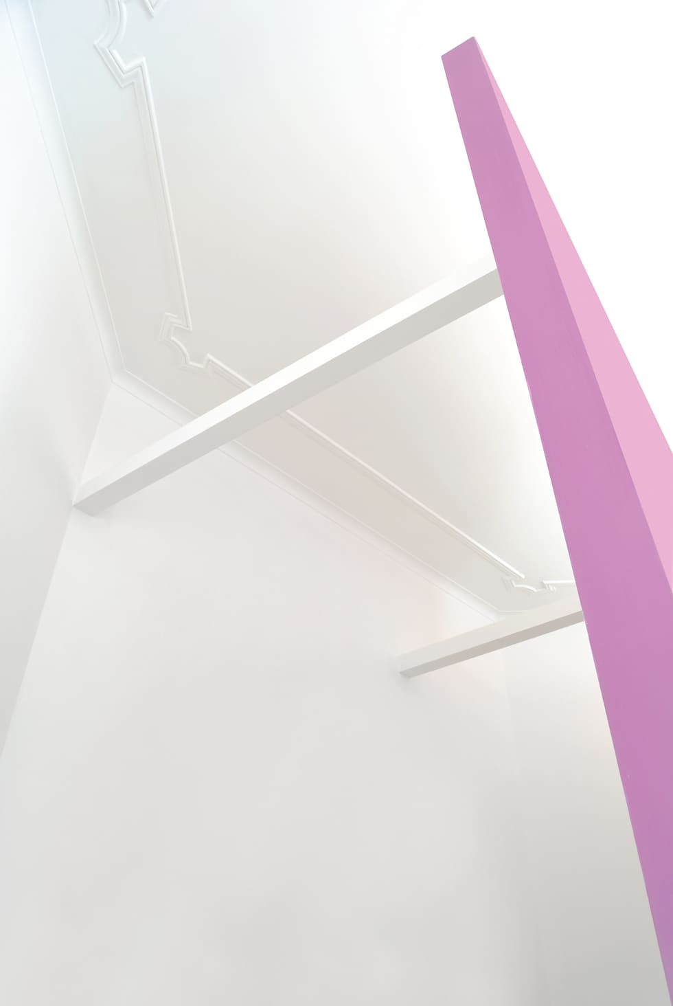 cabina armadio: Spogliatoio in stile  di CAFElab studio