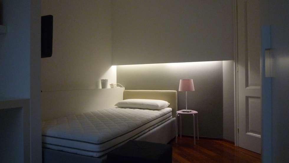 Idee arredamento casa interior design homify - Studiare interior design ...