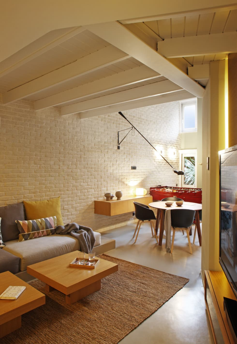 Interior design ideas inspiration pictures homify - Meritxell ribe ...