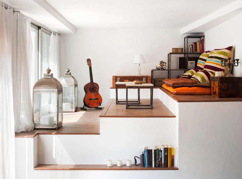 Interior design ideas redecorating remodeling photos - Meritxell ribe ...