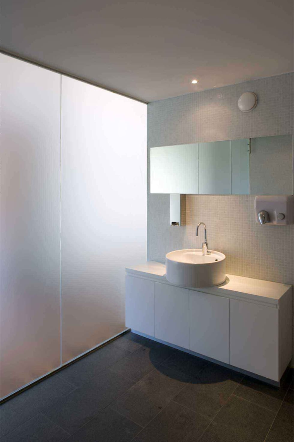Idee arredamento casa interior design homify for Arredamento spogliatoi